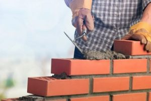 Bricklayer Essex